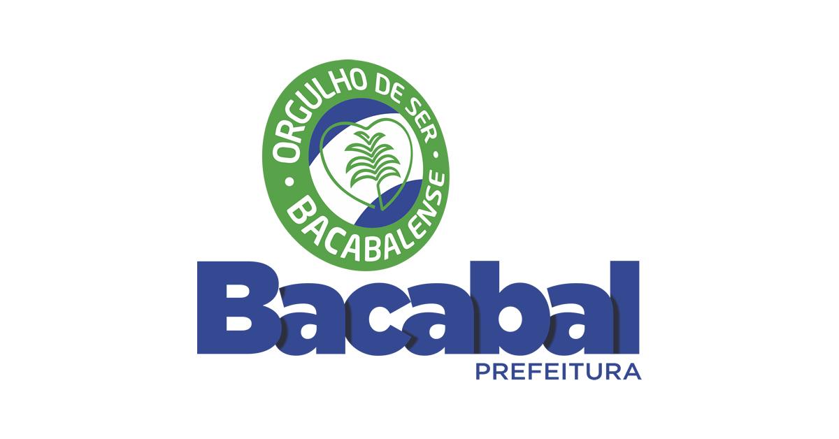 Prefeito Edvan Brandão nomeia secretários municipais