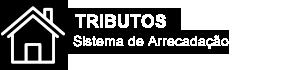 Tributos/IPTU