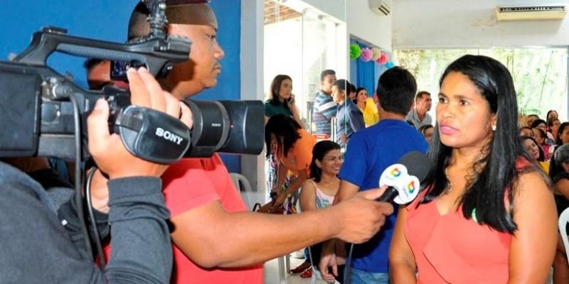 Matrículas na rede municipal de ensino de Bacabal começam dia 12 de janeiro
