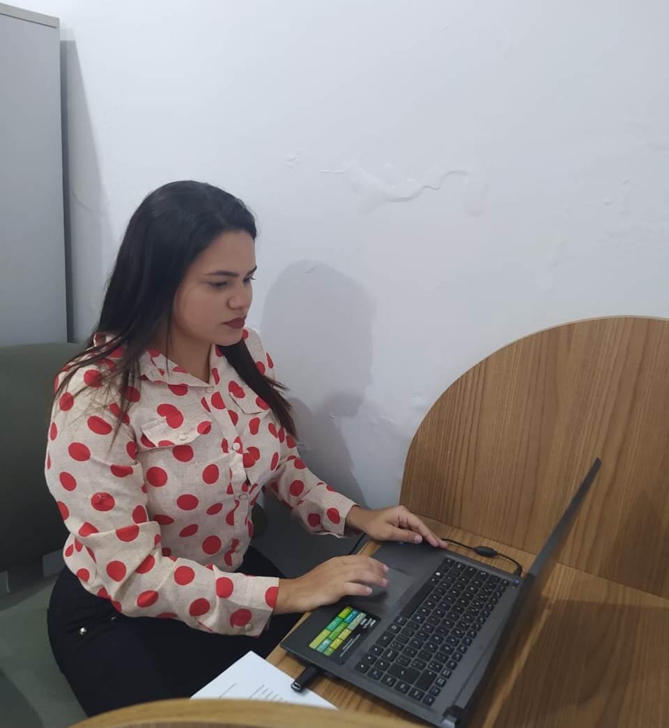 Procuradoria de Bacabal participa de audiência sobre lockdown no Maranhão